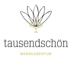 tausendschön Werbeagentur Eferding, Buchkirchen